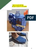 Des idées pour recycler un vieux jeans.pdf
