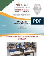 Psicología Humana Plantilla3