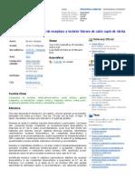 Formarea competentei de receptare a textelor literare de catre copiii de vârsta prescolara mare_noiembrie_2010_Teze_CNAA