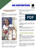Informativo Raposos Sustentável - Ano 5 - nº 51