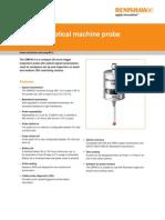 OMP40-2 Data Sheet