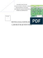 78730320-sinteza-halogenilor