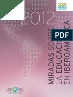miradas2012.pdf