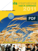 Biofuels International 2011 Conference Programme    Nadeem