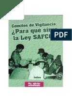 vigilancialeysafco-120615183151-phpapp01