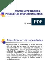 Identificacic3b3n de Necesidades 3