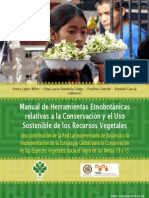 ManualEtnobotanica-VEbaja.pdf