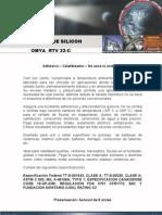 22-RTV-22C.pdf