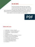83225319-Curso-de-Latin.pdf