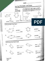 Worksheet 9.4