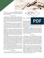Deconstructing XML