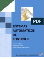 Control II Clase 1