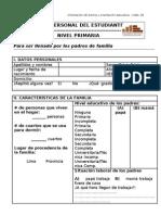 Ficha Para Tutoria Del Alumno-2012