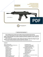 Instruction-Manual Cz 805 BREN en(2)