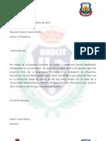 Proyecto Final Asignatura ( Formulación y Evaluación de Proyectos Educativos