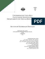 Fundamentos Biomateriales O-0440 2013