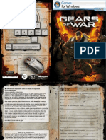 Manual de Gears of War.pdf