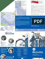 Bicincittà Lecce