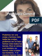 Clase_01_-_Ciencia.pdf