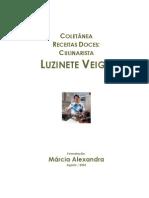 RECEITAS LUZINETE VEIGA.pdf