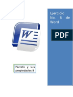 Ejercicio6a.doc