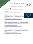 TAREAS  13  AL 15 DE MARZO  2013.docx