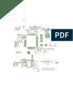 Arduino Due Schematic