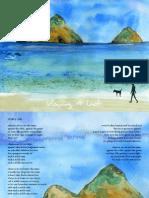 Sleeping At Last - Digital Booklet - September