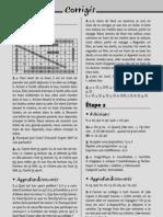 3ESOFRATE_SOAPP_SORE_FR.pdf