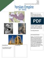master persian input