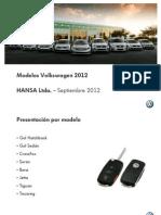 Volkswagen 2012[1]