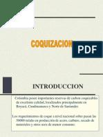 _COQUIZACIÓN11