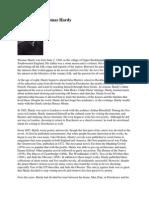 neutral tones analysis (Autosaved).docx