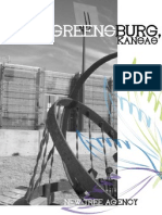 greensburgplansbook2