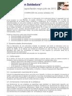 10 Discontinuidades.pdf
