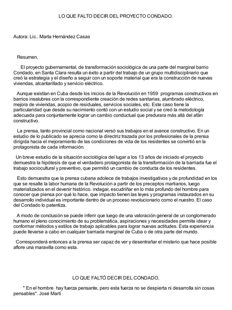 Lujo Certificados De Nacimiento Del Condado De Santa Clara Imagen ...