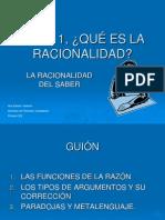 tema-1-qu-es-la-racionalidad-1234739284528272-1.ppt