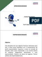 Aula 1 _ Empreendedorismo_TI