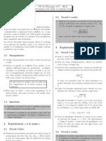 TP de Physique  Table à coussin d'air.pdf