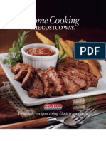 2009 Cookbook Dl
