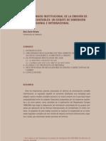 ENTRAMADO INSTITUCIONAL.pdf