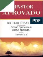 O Pastor Aprovado - Richard Baxter.pdf