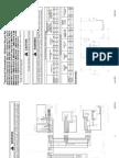 ARB220CW Tech Sheet