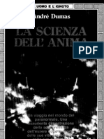 33364296 La Scienza Dell Anima Di Andre Dumas Animalibera Net