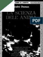 33364296 La Scienza Dell Anima Di Andre Dumas Animalibera Net