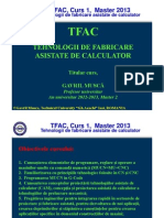Curs1_TFAC [Compatibility Mode]