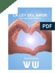 La Ley Del Amor - Vicent Guillem