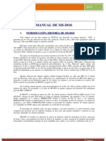 MANUAL MS DOS.pdf