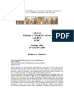 resumen-congreso libertad y filosofia cristiana SCFC.pdf