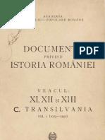 DIR, C, XI-XIII-1, 1075-1250